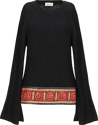 Black Coral MAGLIERIA - Pullover su YOOX.COM