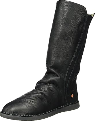 Softinos Shoes − Sale: at £17.02+