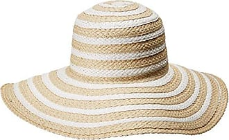 55868379 Nine West® Floppy Hats: Must-Haves on Sale up to −31% | Stylight