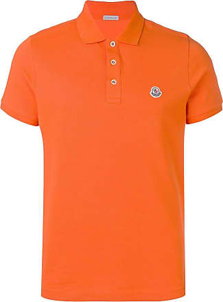 Moncler® Polo Shirts − Sale: up to −30% | Stylight