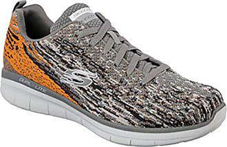 Skechers Sneaker für Herren: 1570+ Produkte bis zu −29