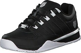 promo code 1665a 393e8 K-Swiss Sneaker Preisvergleich. House of Sneakers