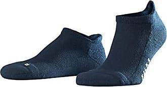 Falke Cool Kick Invisible Calcetines para Hombre