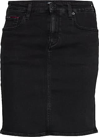 Tommy Jeans Korta Kjolar: Köp upp till −60% | Stylight