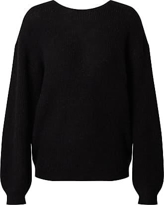 Vila Sweatshirts: 45 Produkter | Stylight