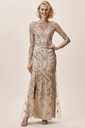BHLDN Orva Wedding Guest Dress