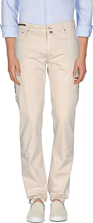 Pantaloni Torino HOSEN - Hosen auf YOOX.COM