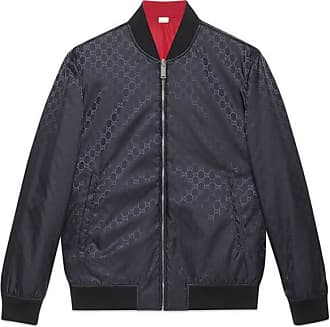 d554d08c5 Gucci Bomber Jackets: 145 Items | Stylight