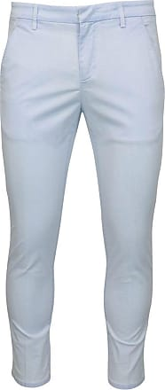 Dondup Pantaloni