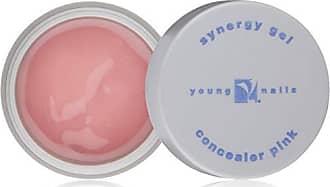 Young Nails Concealer Pink Gel, 30 g