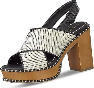 Schuhe in Weiß von Tamaris bis zu −24% | Stylight
