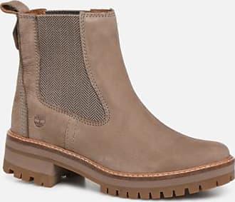 best sneakers 17d45 440f1 Timberland Stiefel für Damen − Sale: bis zu −46% | Stylight