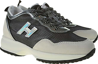 b0deef0c680 Zapatos De Piel Mujer  26715 Productos