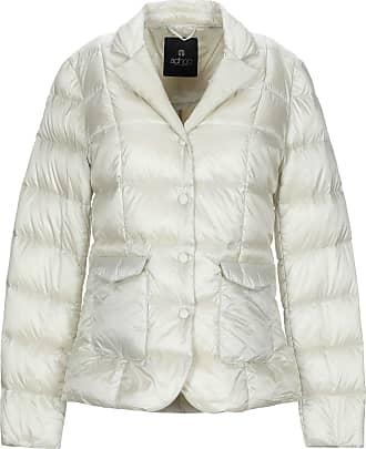 hot sale online 33ade 01261 Abbigliamento Adhoc®: Acquista fino a −69% | Stylight