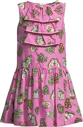Kleider für Kinder in Rosa: 207 Produkte bis zu −50%   Stylight