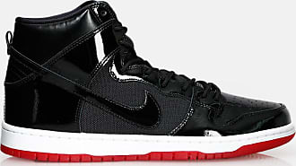 new concept e36aa 6fd3c Nike Skor - Zoom Dunk High TR QS