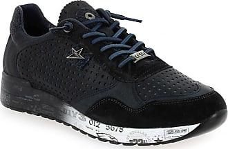 Chaussures D'Été pour Hommes − Trouvez 23612 produits, 10