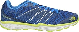 The North Face SCHUHE - Low Sneakers & Tennisschuhe auf YOOX.COM