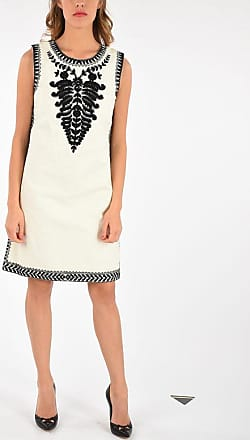 c04d5e6e Tory Burch® Dresses − Sale: up to −70% | Stylight