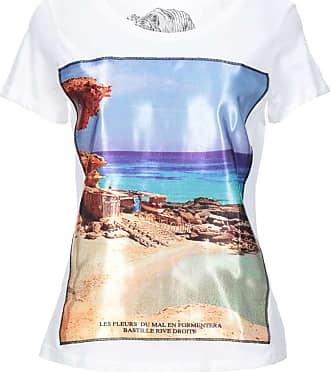 Bastille TOPWEAR - T-shirts su YOOX.COM