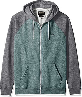 86788f7c4b Quiksilver® Hoodies: Must-Haves on Sale at USD $19.07+ | Stylight