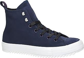 Sneakers van Converse: Nu tot −61% | Stylight