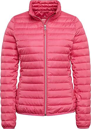 2c6d6a727e5e00 Tom Tailor® Winterjacken für Damen: Jetzt ab 23,63 € | Stylight
