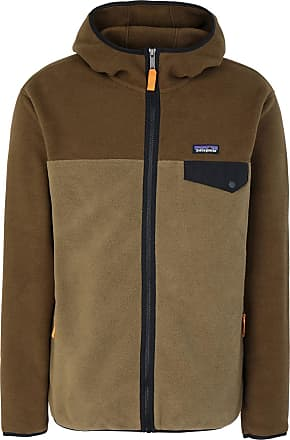 new style ab595 c015d Abbigliamento Patagonia®: Acquista fino a −70%   Stylight