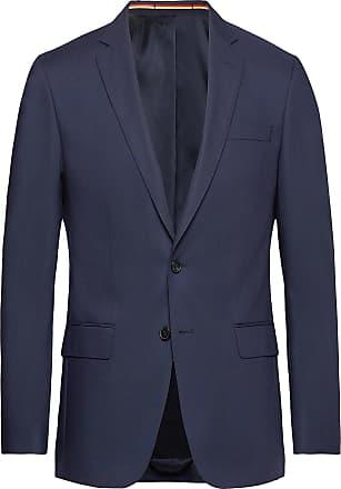 GANT® Kostymkavajer: Köp upp till −50%   Stylight