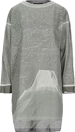 Yoshi Kondo VESTITI - Vestiti corti su YOOX.COM