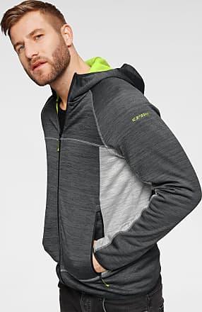 Jacken für Herren in Grau » Sale: bis zu −71% | Stylight