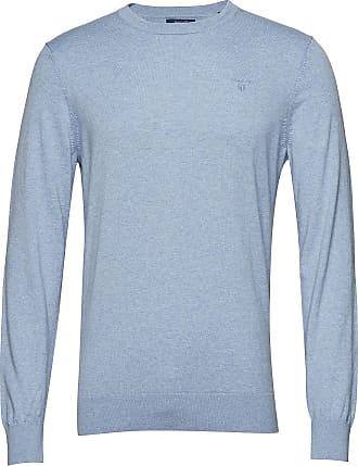 gant vit stickad tröja, gant överdelar stickat tröjor o3