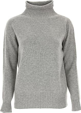recognized brands online shop best online Maglioni In Cashmere da Donna: Acquista fino a −50%   Stylight