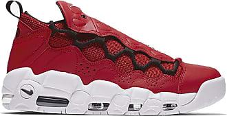 wholesale dealer 23853 dfd19 Nike AIR MORE MONEY