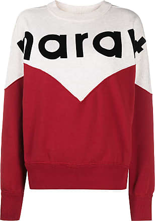 Sweaters van Moncler: Nu tot −65%   Stylight