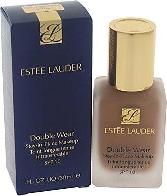 Estée Lauder Double Wear Stay-in-place SPF 10 Makeup, Softan, 1 Ounce