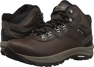f4b2c78e64782d Men's Hi-Tec® Boots − Shop now up to −53% | Stylight