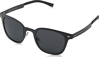 4de7089a54b HUGO BOSS BOSS by Hugo Boss Mens Boss 0936 s Polarized Oval Sunglasses