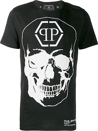 19863127c Philipp Plein® T-Shirts: Must-Haves on Sale up to −60%   Stylight