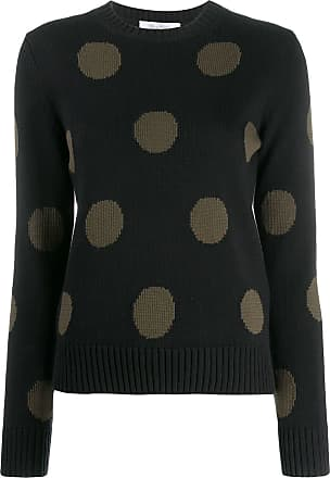 ba013c3fb18 Max Mara® Crew Neck Sweaters  Must-Haves on Sale up to −65%