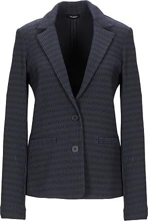size 40 8c2d5 c72f7 Max & Co.® Il Meglio della Moda: Acquista Ora fino a −40 ...