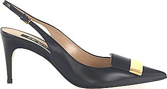 646d68f9efb Sergio Rossi® Slingback Pumps  Must-Haves on Sale up to −50%