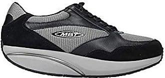 Mbt Sneaker: Bis zu ab 57,99 € reduziert | Stylight