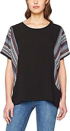 d2886a4e5c3363 Vêtements Molly Bracken® : Achetez dès 8,30 €+ | Stylight
