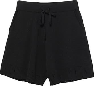 Federica Tosi HOSEN - Shorts auf YOOX.COM