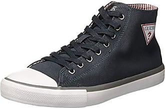 1fd61c033 Zapatos para Hombre de Guess
