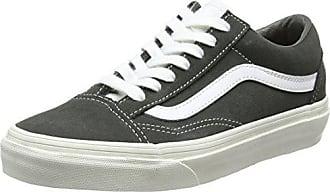 de38fc9ec2 Vans Unisex-Erwachsene Old Skool Skateschuhe