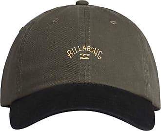 Billabong Archin - Strapback Cap - Men - U