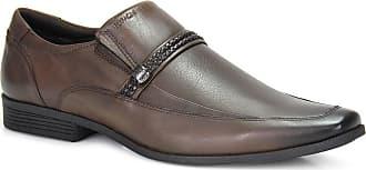 a8800260c2 Passarela Sapatos Com Cadarço  88 produtos