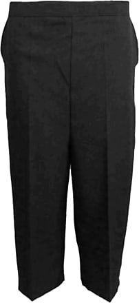 detailed look great quality best service Black myshoestore® Women's Trousers   Stylight